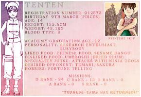 Tenten_ID_by_TentenClub