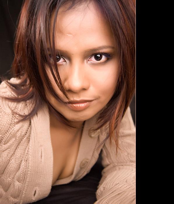 SheillArt's Profile Picture