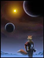 Operation Alpha Centauri by Temiree