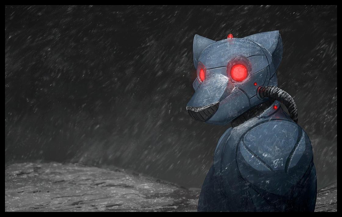 Unknown Artist - Frosty The Snow Man