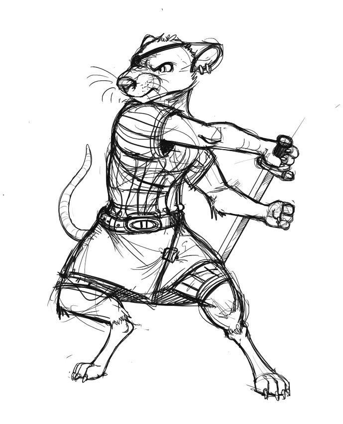 Redwall Coloring Pages Coloring Pages Redwall Coloring Pages