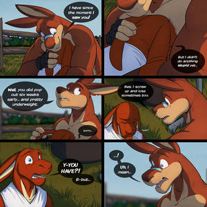 Little Runt (Page 44)