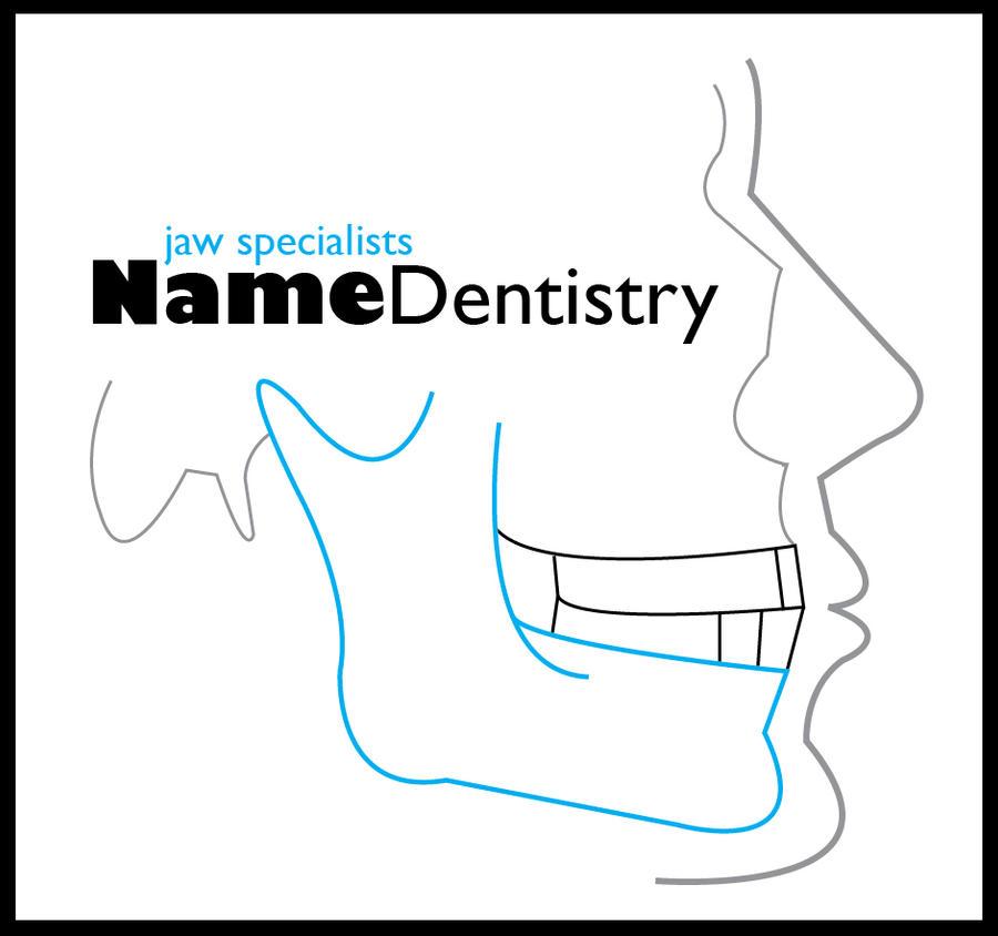 Dental Logo Ideas Logo Design For Dental Company
