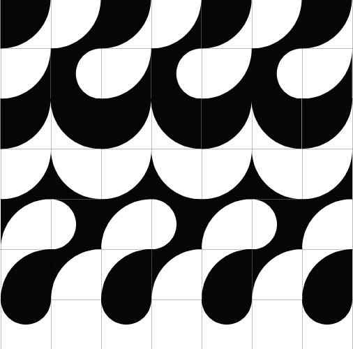 Assignment Design Pattern