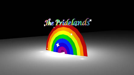 The Pridelands