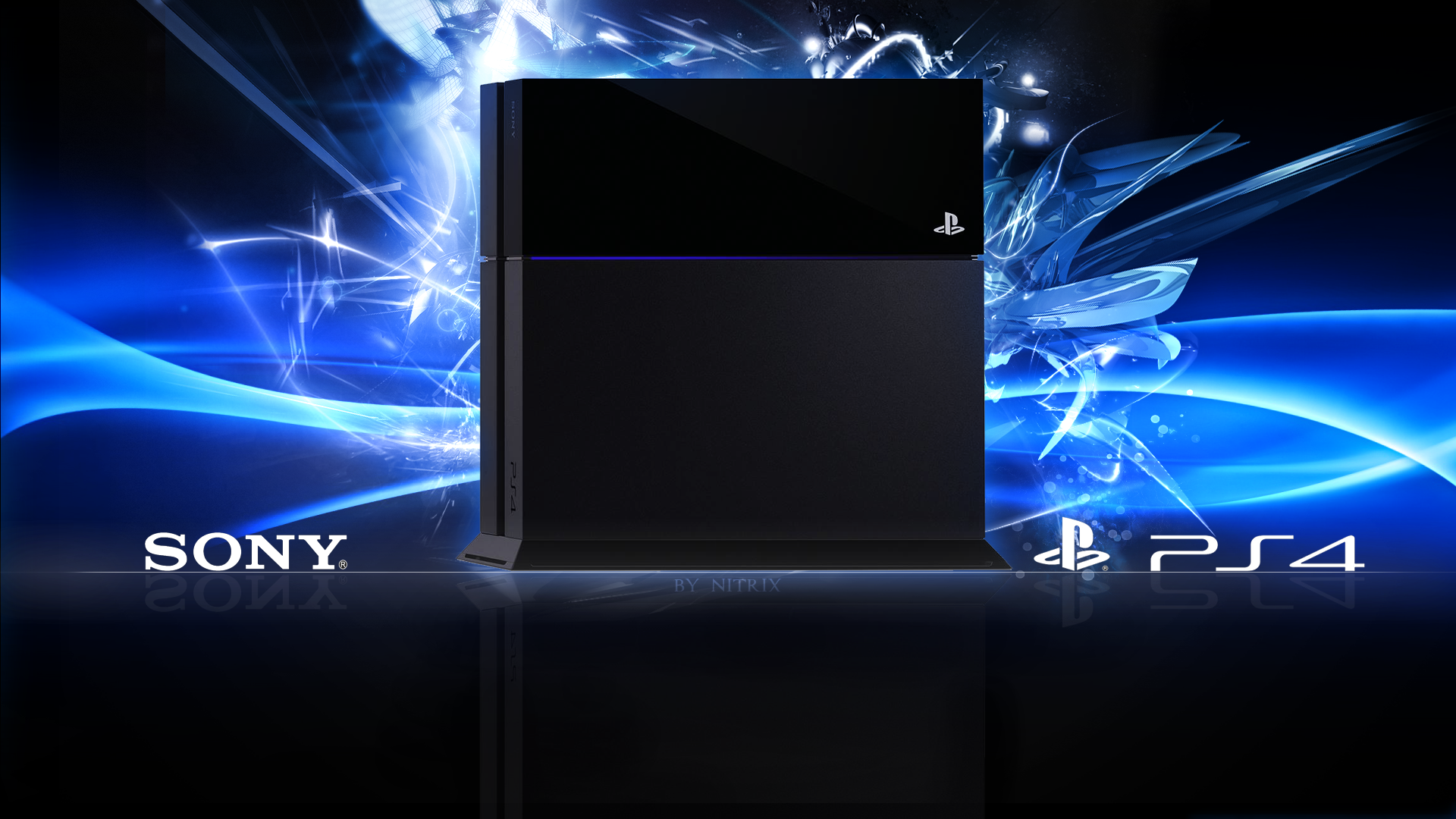 Ps4 Vs Xbox One Galerie Jeu Video Forum Gameuse