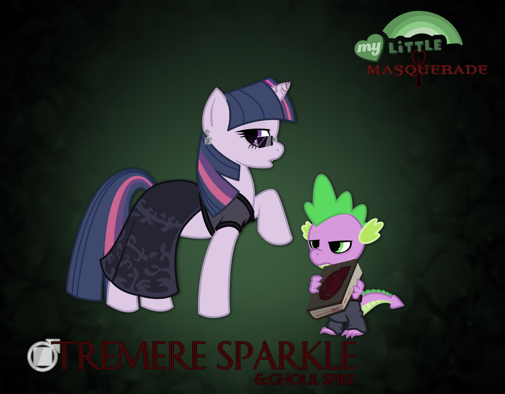 "Just for ThePhilospher...  ""Sweet!"" - Page 8 Tremere_sparkle_by_rhanite-d4e3u00"