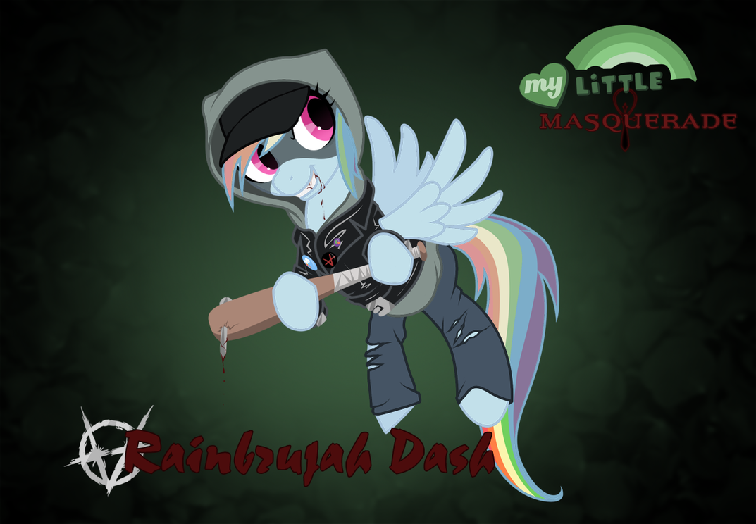"Just for ThePhilospher...  ""Sweet!"" - Page 8 Rainbrujah_dash_by_rhanite-d4e7jnq"