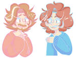 and we're the game grumps!