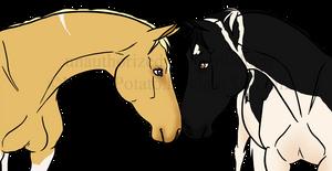 Breedpic: Sniff Sniff