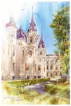 Palace of Poznanski
