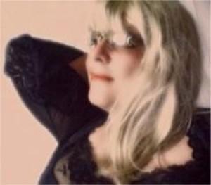 Fleurdemiel's Profile Picture