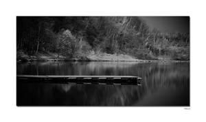 Adda River 2