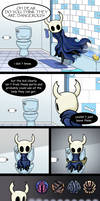 Hollowtale Part 3-3