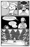 Unbreakable - Chapter 1-31
