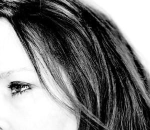 regianneg's Profile Picture