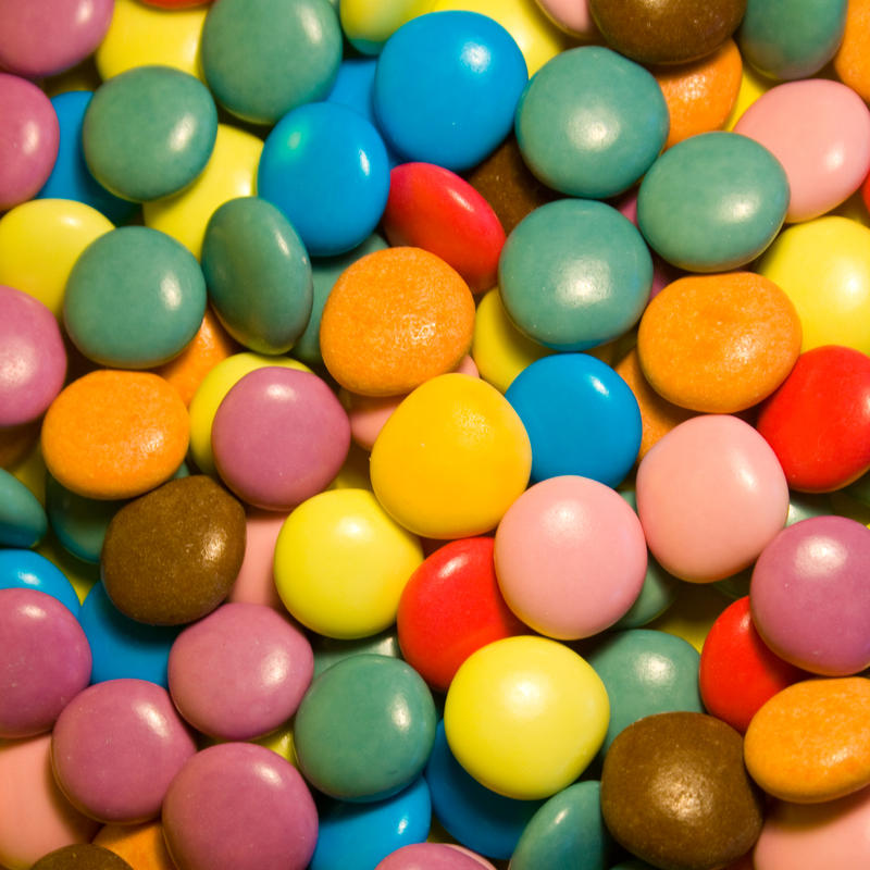 Smarties Box Wallpaper Images Free Download