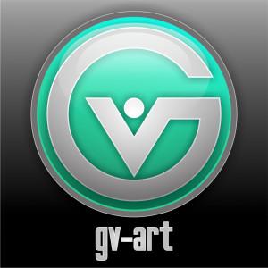 gv-art's Profile Picture