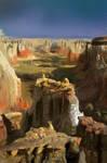 Landscape studies2 03.03