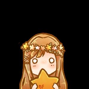 AngelMaru by mofufuu