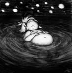 Despondency by Jusu-Tengu