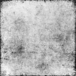 grey decay