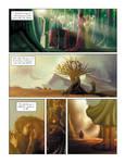 'La Semilla de la Esperanza' 7