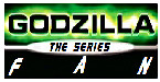 GTS STAMP by GodzillaTheSeries