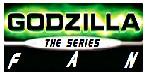 GTS STAMP by GodzillaTheSeries