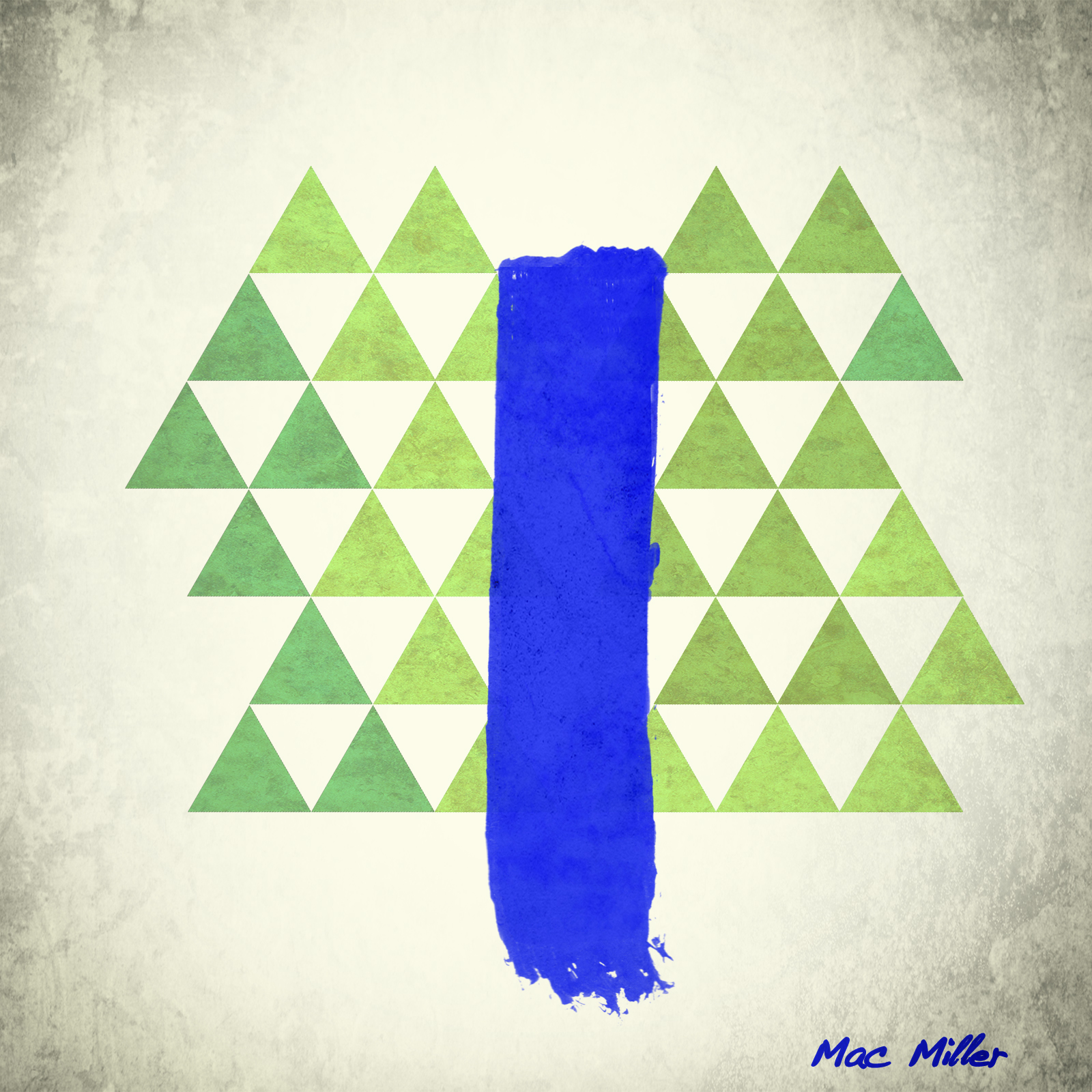 blue slide park album cover remake by xinfectionx on