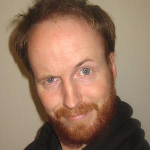 brainwipe's Profile Picture