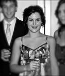 Champagne Portrait