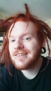 CupcakesAndCatnomz's Profile Picture