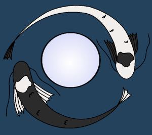 XxDorky-KitxX's Profile Picture