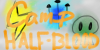 Camp Half-blood Icon by krislove45