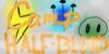 Camp Half-blood Icon by krislove45