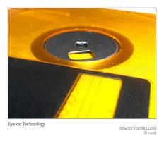 Eye on Technology