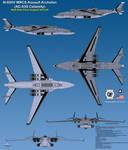 AC-63S Calamity