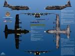 Lockheed YMC-130J - RATO Engage!