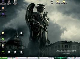 Desktop - May 09 - AD