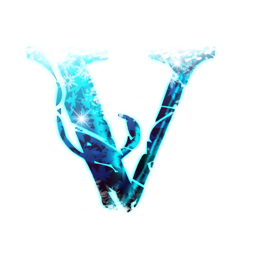 V FOR VICTORY by Pheoniic on DeviantArt