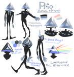 Prio Development