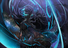 Celestial Artificial