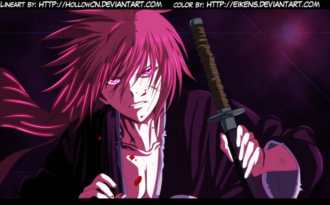 Taller de avatares  y firmas - Página 2 Kenshin_himura___by_eikens-d60legu