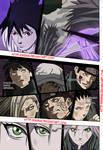 Naruto 634 PAG 12