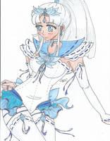 Contest Award Sailor Crystal by Sir-Frog