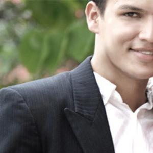 finho's Profile Picture