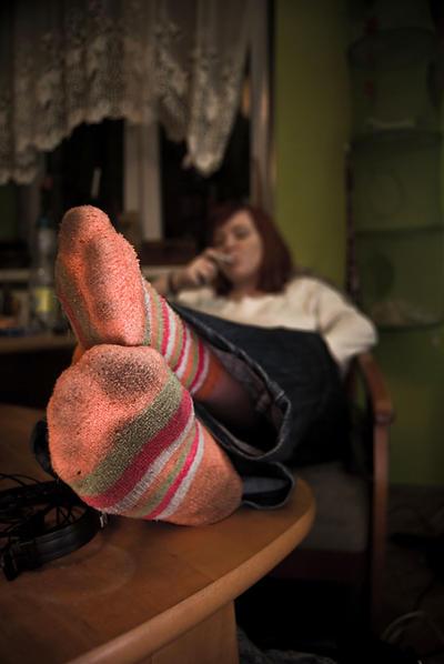 Mature Woman Fuck Pics Naughty Mature Ladies Porn