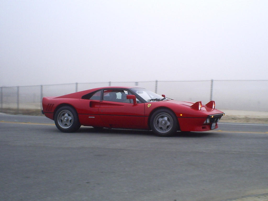 HD Wallpaper | Background Image ID:860794. 1920x1200 Vehicles Ferrari 288  GTO