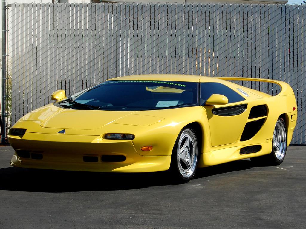 1997 Vector M12 Lamborghini by Partywave on DeviantArt